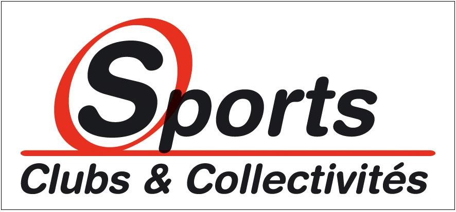 Sports Clubs Collectivits
